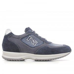 nero-giardini-sneaker-uomo-camosciopelletela