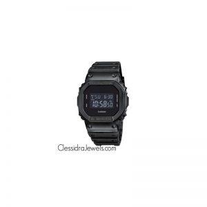 orologio-multifunzione-uomo-casio-g-shock-dw-5600bb-1er